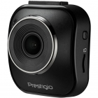 Prestigio Roadrunner 523 SD 32GB