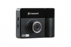 TRANSCEND DRIVEPRO 550 SD 32GB