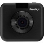 Prestigio Road 155 SD32GB