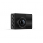 DASHCAM 66W SD 32GB