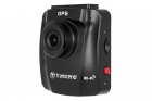 TRANSCEND DRIVEPRO 230 SD 32GB