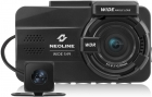DVR Neoline Wide S49 SD 32GB