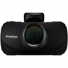 Prestigio RoadRunner 600GPSDL SD 32GB