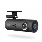 Xiaomi 70 Min Smart WiFi Car DVR