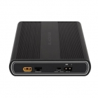 BlackVue Power Magic Battery Pack DR-B124
