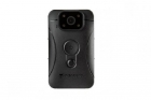 BODYCAMERA BODY 10 SD32GB