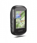 Garmin eTrex® Touch 35