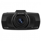 DVR Neoline S55 GPS SD 32GB