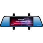Prestigio Roadrunner Mirror SD 32GB