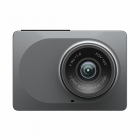 Xiaomi YI Smart Car DVR SD 32GB