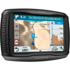 Garmin Zumo 595LM TRAVEL EDITION
